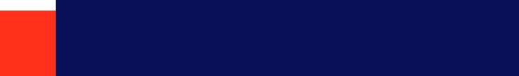 《南部屋五郎右衛門》公式ホームページ–元浅草 神輿・太鼓の製作・修理